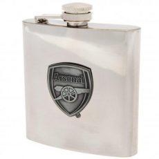 Ploskačka Arsenal FC (oficiálny produkt)