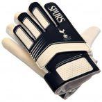 Brankárske rukavice Tottenham Hotspur FC