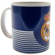 Keramický hrnček Real Madrid