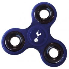 Fidget Spinner Tottenham Hotspurs