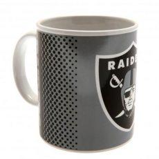 Hrnček Oakland Raiders