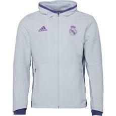 Športová bunda Real Madrid FC