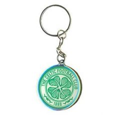 Kľúčenka Celtic FC
