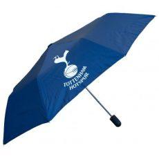 Dáždnik Tottenham Hotspur FC