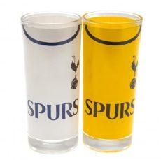 Poháre Tottenham Hotspur