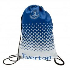 Športová taška Everton FC