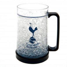 Chladiaci pohár Tottenham Hotspur FC