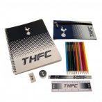 Sada pre školákov Tottenham Hotspur FC