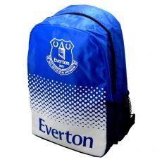 Batoh Everton FC