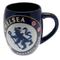 Veľký hrnček Chelsea FC