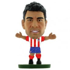 Mini figúrka - Diego Costa
