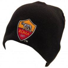 Čiapka AS Roma