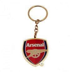 Kľúčenka Arsenal FC