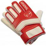 Brankárske rukavice Arsenal FC
