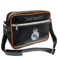 Real Madrid FC - taška na rameno (oficiálny produkt)