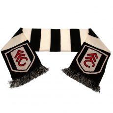 Šál Fulham FC