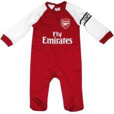 Dupačky Arsenal FC