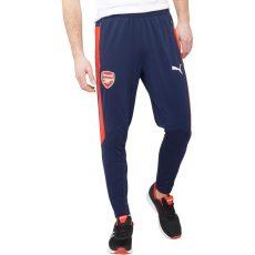 Tepláky Puma Arsenal FC (oficiálny produkt)