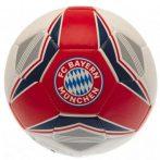 Futbalová lopta Bayern Munchen FC