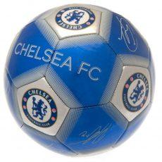 """Futbalová lopta """" Signature"""" Chelsea FC"""