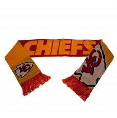 Šál Kansas City Chiefs