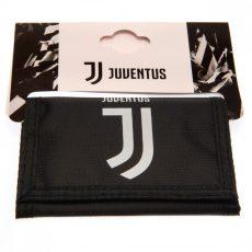 Peňaženka Juventus FC