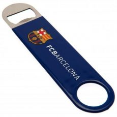 Otvárak na pivo FC Barcelona