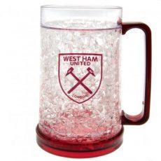 Chladiaci pohár West Ham United