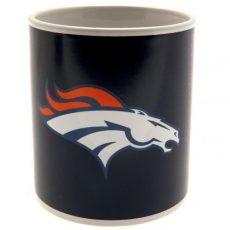 Hrnček Denver Broncos