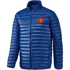 Manchester United FC - Bunda Adidas (oficiálny produkt)