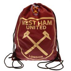 Športová taška West Ham United