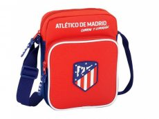 Taška na rameno Atletico Madrid
