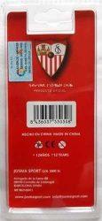Odznak FC Sevilla