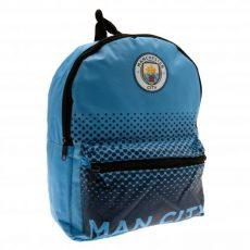Detský Batoh Manchester City FC