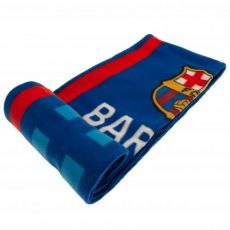 Deka FC Barcelona - Fade