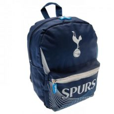 Detský batoh Tottenham Hotspur