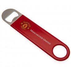 Magnetický otvárak Manchester United FC