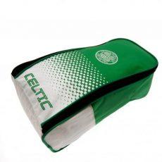 Taška na tenisky Celtic FC