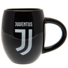 Veľký hrnček Juventus FC