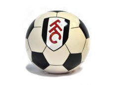 Pokladnička Fulham FC
