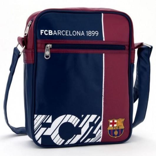 f57ee1a9a FC Barcelona - taška na rameno - Jeden z najväčších obchodov s ...