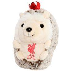 Plyšák FC Liverpool