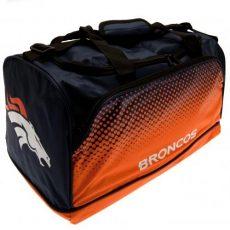 Veľká športová taška Denver Broncos
