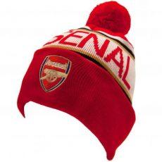 Lyžiarska čiapka Arsenal FC
