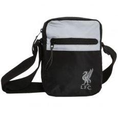 Taška na rameno FC Liverpool