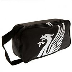 FC Liverpool - taška na tenisky (oficiálny produkt)