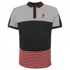 Tričko FC Liverpool - Polo