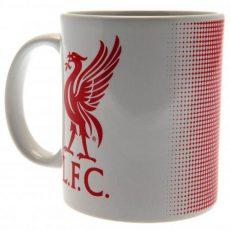 Hrnček FC Liverpool - keramický