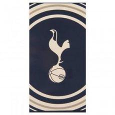 Osuška Tottenham Hotspur F.C.