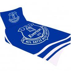 Everton FC - obliečky (oficiálny produkt)